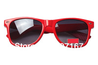 new arrival General star style large summer sunglass trend hot fashion colorful eyewear 2140 for girls and boys sunglaesses