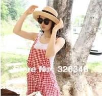 Free shipping!Hot selling 2014 Straw hat Bohemia summer Bowknot ribbon straw hat women's flat hat sunhat beach hat