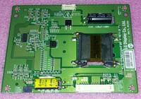 6917L-0123A    KLS-E500SNAHF06 A     LED TV  INVERTER    WORKING GOOD !!