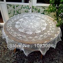 wholesale white wedding tablecloths