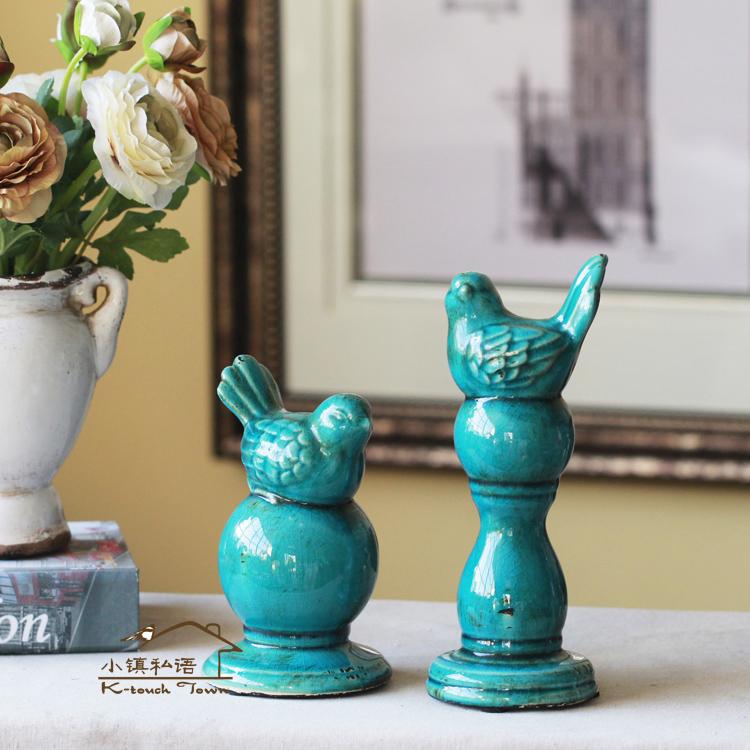 Online kopen wholesale keramische vogelhuisjes uit china keramische vogelhuisjes groothandel - Mode decoratie ...