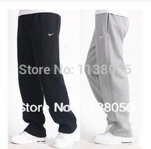 cheap sports pants for men