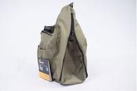 New !2014 High Quality Genuine Lowepro Po the Passport Sling PS SLR camera bag Travel Bag shoulder camera bag Free shipping