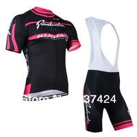 Freeshipping New 2014 Women Shorts Maillot Cicismo Cycling Jersey Bib Shorts Ropa Bicicletas Bike Wear Troy lee designs Jersey