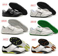 Wholesale New 2014  French crocodile leather low to help men and everyday casual shoes Fashion.Size:40--45