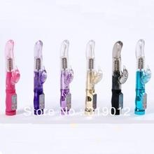 popular rabbit vibrator