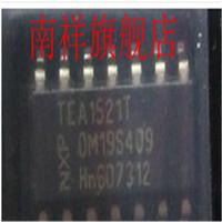Tea1521t tea1521 converter line switch