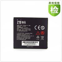 ZTE P736 V880T version P736E Li3712T42P3h475248 battery
