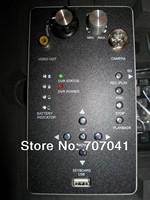 pipe inspection camera control box