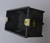US/AUS Switch box(High quality) wall switch box