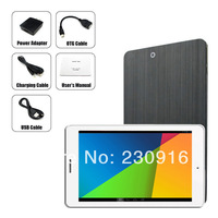 7inch Finger one cheap high quality wifi 3g external tablet pc android 4.22 quad core miracast display free shipping