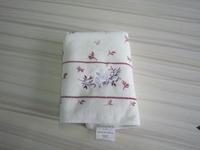 Factory promotion!!! 100% microfiber towel 45*80cm