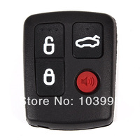 2014 New Style  Ford 4 Button Remote key control 434/433mhz