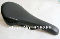 FIZIK GOBI XM MTB bike saddle / bicycle saddle / bicycle cushion / bike bicycle seat
