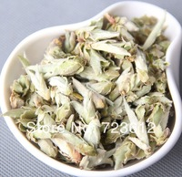 500g! Yunnan tea, white tea buds wild spring wild white whole top cusp of Bacillus tea raw tea free shipping