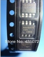 MAX6675ISA MAX6675 IC CONV THERMO TO DIGITAL 8SOIC