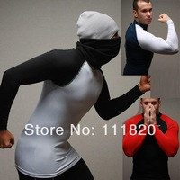 men's gym Tshirts,POWERHOUSE GYM wear T Shirt,fit bodybuilding & workout clothes, terry cotton,high elastic,Free Shipping