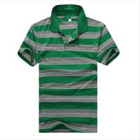 New Fashion T Shirt Men 2014 Summer Shirts For Mens Casual T Shirts Men's brand T-Shirt Man Sport Tshirt Polos ZL218