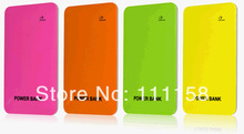 power bank 10000mah promotion