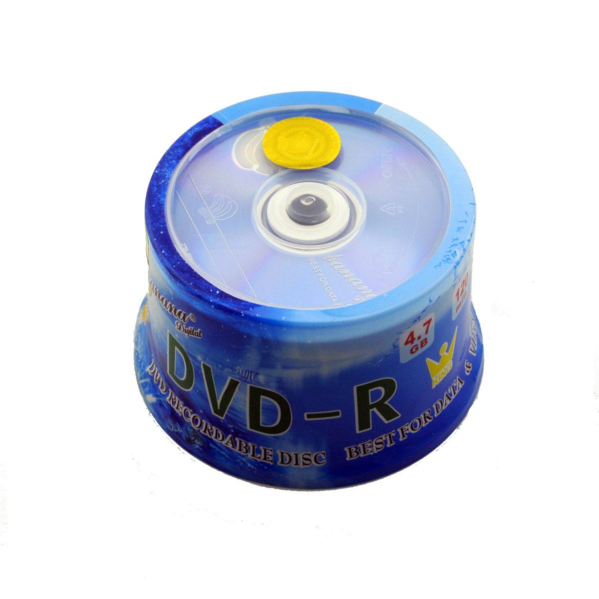 Dvd discs blank cd dvd 50 softcover dvd cd r dvd-r(China (Mainland))