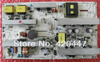 Brand new  LGP42-08H EAX40157603  EAY4050520 EAY4050530  LG42LG31RC-TA  LCD TV power board Spot sales  Quality ok