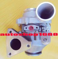 Turbine turbo GT1746V Suzuki Grand Vitara 1.9 DDIS Turbo 760680 F9Q264 761618-5003S 761618-0003 760680-5005S 760680-0005