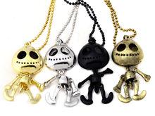 wholesale necklace chains bulk