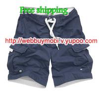 STOCK CLEARANCE! Man's swimming trunks,Beach pants, Men`s Surf Board Shorts Boardshorts Man's beach shorts Free shipping