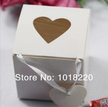 party favor box promotion