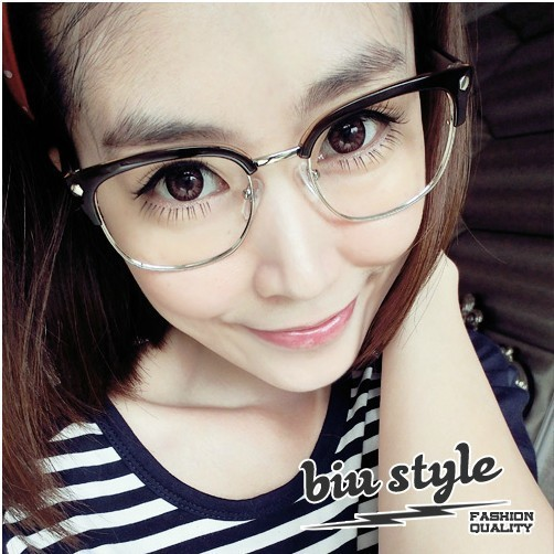 Clear Fashion Glasses For Women New Arrived Fashion