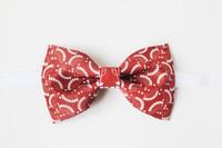 Independent Ukiyo Dream Fan Bow Tie Bow Gift Suit Shirt Butterfly Men's Tie Bridegroom Wedding Dress Bow Tie Casual Dress Cravat