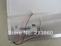 """free shipping N154I4-L04  N15414-L04 N15414  L04  Series WXGA 1280*800  15.4"""" LCD   screen 100% testing working prefect"""