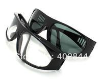 2014 fashion sunglasses sunglasses frog mirror