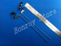 Laptop Lcd Hinges For HP 4530 4530S 4535 4535S  P/N:6055B0019701  6055B0019702