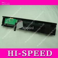 Front panel & LCD dsiplay for dremabox dm800 se  dm800se dm800hd se dm 800 hd se front panel + LCD display free shipping