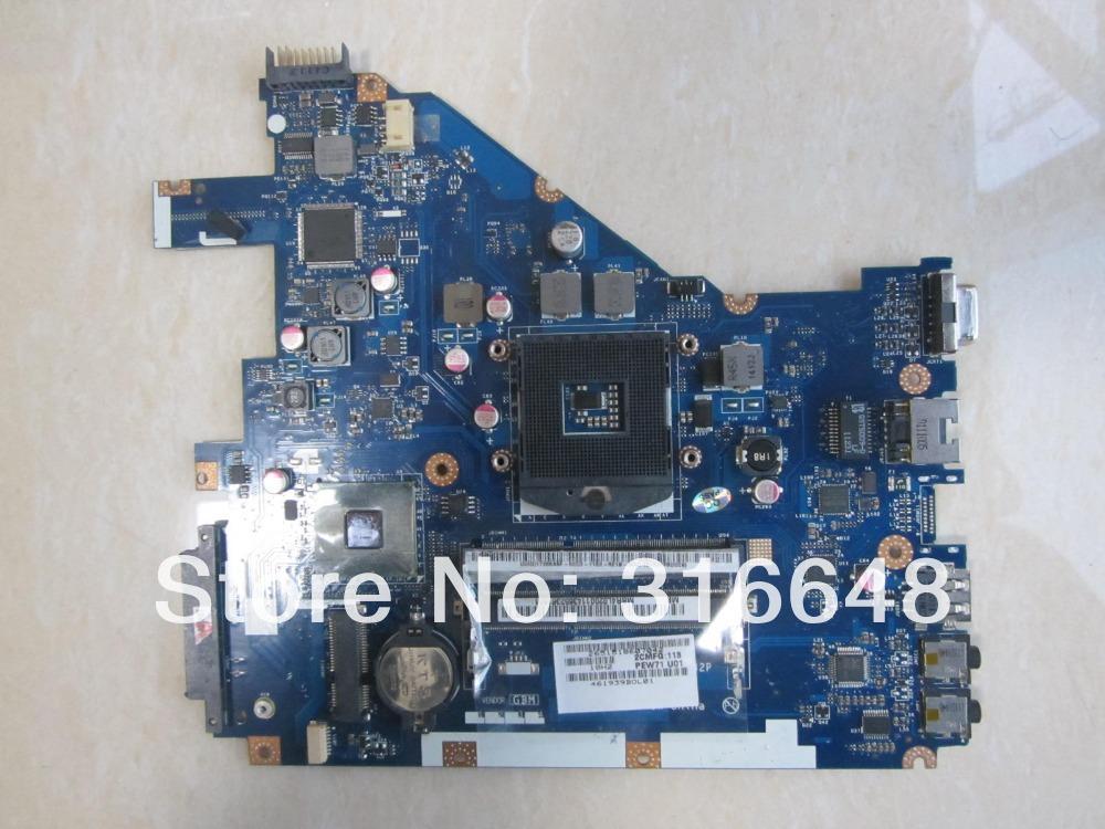 Carte Mere Acer Aspire 5733 Pour Acer Aspire 5742 5733