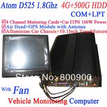 atom car pc price