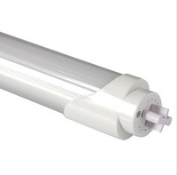 t8 led tube 1200mm 20w, 1800lm t8 fluorescent tube, free shipping