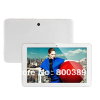 "G903 9"" Android 4.2 A23 Dual Core Unlocked GSM Phone Call Tablet PC 8GB 1.5GHz WiFi Dual Camera 1024 x 600 Pixels Free Shipping"
