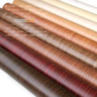 122 width pvc wallpaper waterproof thickening boeing film furniture wood paste