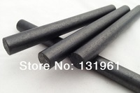 6Pcs 13mm*130mm For Camping Replacement Outdoor Survival Magnesium Flint Stone Fire Starter.