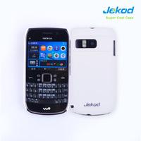 For nokia    for NOKIA   e6 phone case  for nokia    for NOKIA   e6 protective case mobile phone case