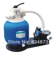 sand pool filter price