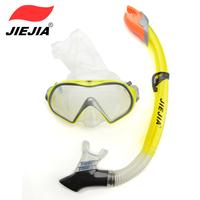 Мужские очки для плавания jiejia Profesional ,   J8170