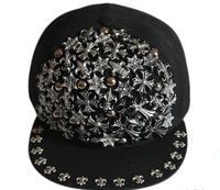 COOL 2014 Quality Men Flatbill Snap Back Hat Women Baseball Caps Mens Flex Fit Hip Pop Cap Spring Womens Autumn Snapback Hats