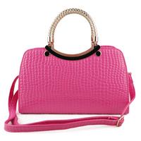 designer handbags high quality 2014 stone pattern shoulder bags handbags women famous brands women messenger bag totes