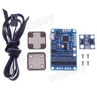 HMBGC Micro Brushless Gimbal Controller Driver w/Sensor Russian Firmware V2.2    21290