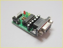 wholesale microcontroller programmer