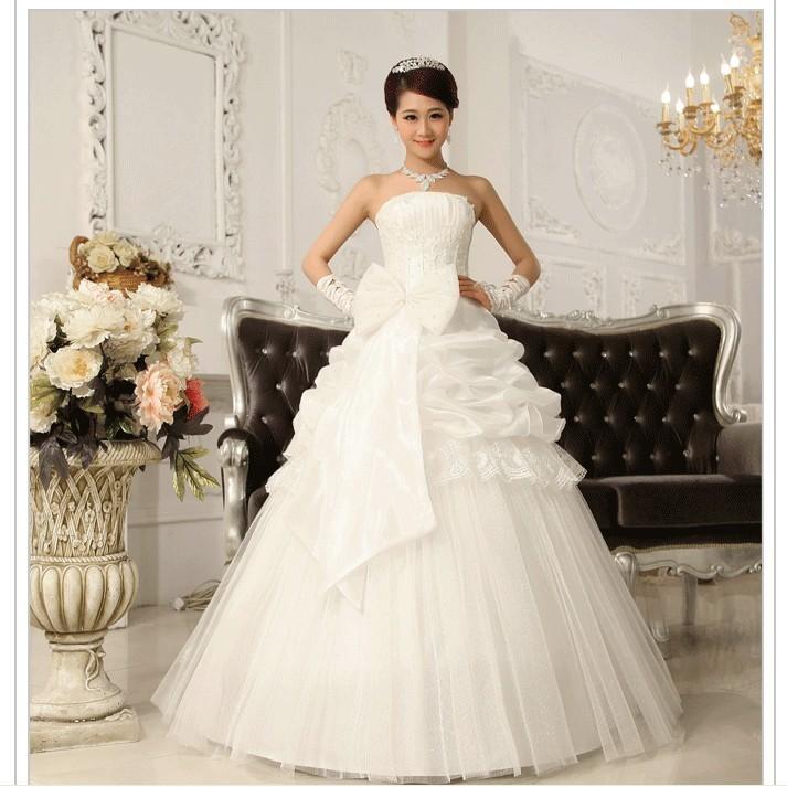 Свадебное платье Other , 2015 XXXL свадебное платье 2015 wmz