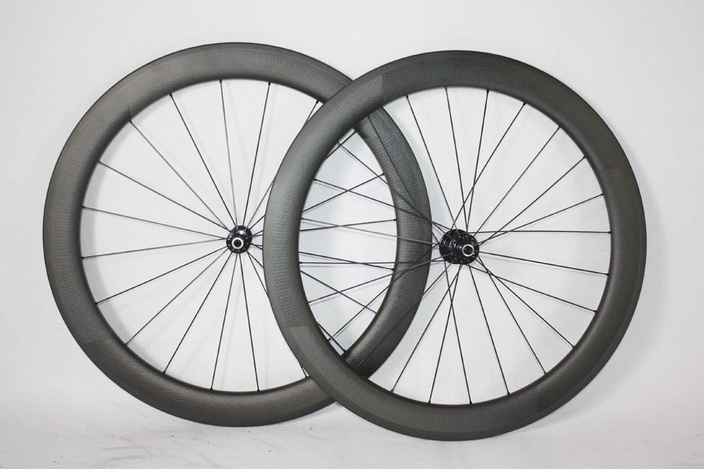 Велосипедное колесо 58 clicnher